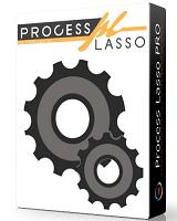 限时免费获取 Process Lasso Pro 6.9.8