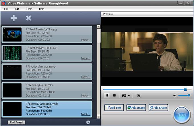 限时免费获取Video Watermark Pro 5.1