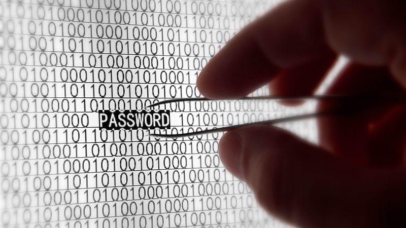 建立自己安全可靠好记的网络密码体系!个人密码安全设置策略建议与技巧