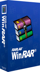 【转载】将WINRAR3.90变成无视锁定版方法探索