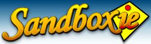知名安全软件Sandboxie 官方_v5.33.6及开源分支下载